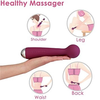 wand-massager-AWVW1100VT046-3