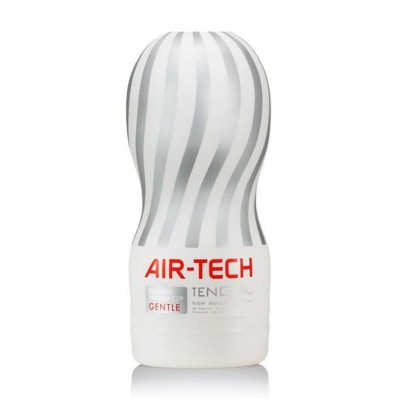 Tenga-AIR-TECH-Gentle-AMM