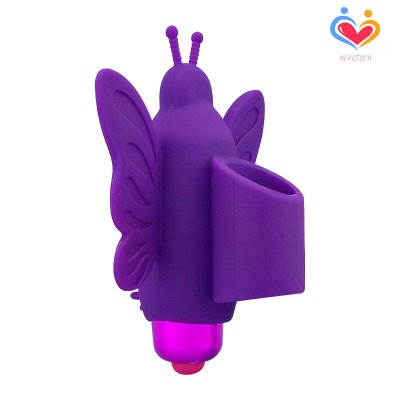 HEARTLEY-butterfly-finger-vibrator-AWVF1100PP041-4