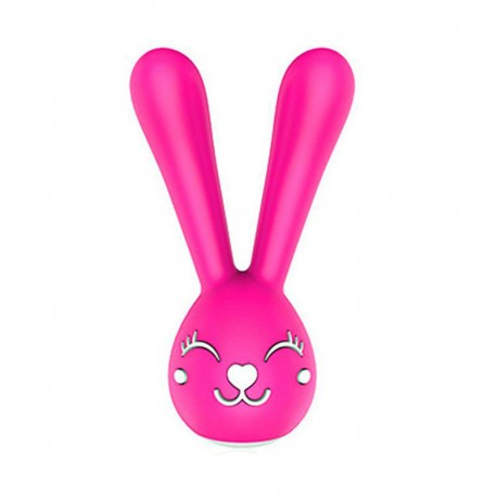 HEARTLEY  Nancy G spot Vibrator